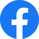 Facebook_Logo_Blue
